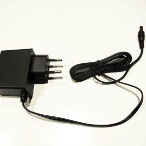 Shenzhen Frecom Electronics F12L19-120100SPAV