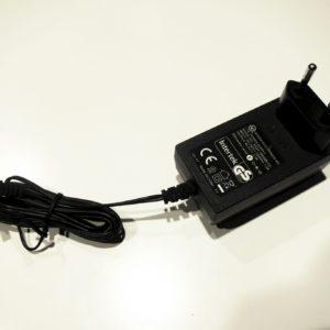 Leader Electronics MU24-1480050-C5
