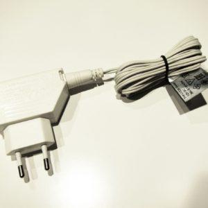 IKEA WELD-0512HBCV01