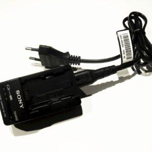 Sony BC-TRV