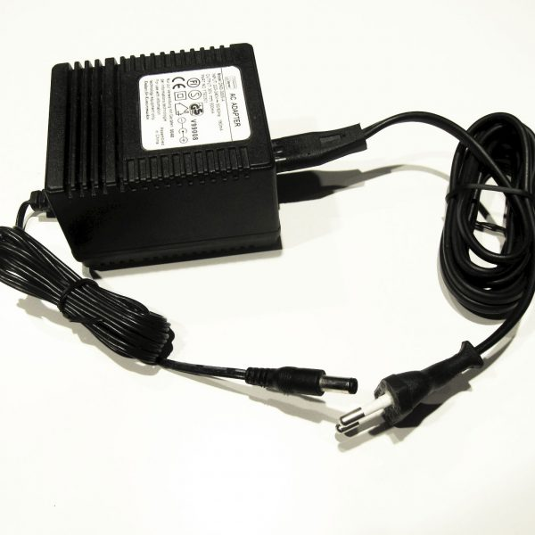 Adapter DNG-30050-A