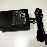 Delta Electronics EADP-15PB A