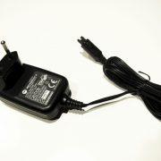 Motorola SSW-0622