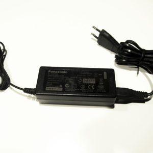 Panasonic RFEA217W