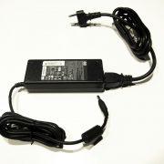 Hewlett Packard HP PPP012L-S