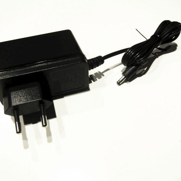 Adapter S18B73-120A150-OK