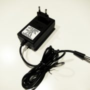 Adapter HD-U48S-1215
