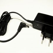 Adapter M120150E221