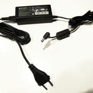 Motorola PE-1240-02A-ROHS