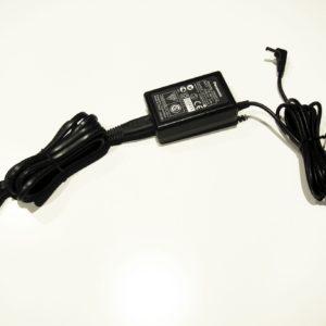 Panasonic VSK0712