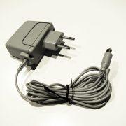 Nintendo WAP-002(EUR)