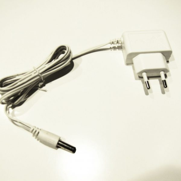 Ikea YH-G-040-0120D