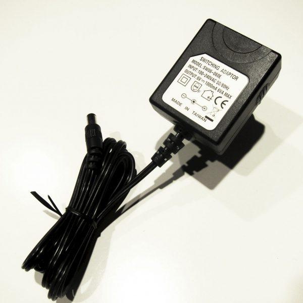 Adapter SW06-060E