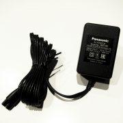 Panasonic RE5-95