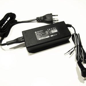 Motorola EADP-20SB A