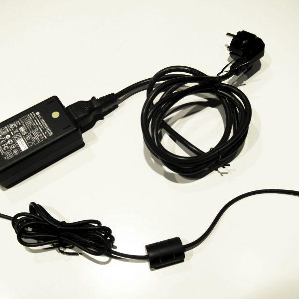 LG DSA-0421S-12 1