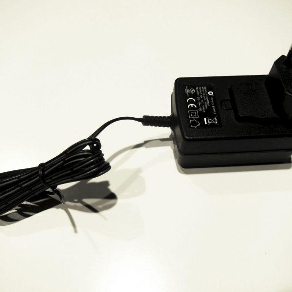 Adapter IT15V150100X