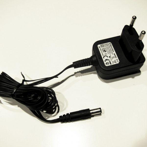Electrolux HK-AC-180M020-EU