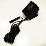 AC adapter 3000 A30410G