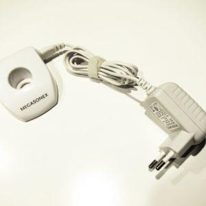 Megasonex JVSW1200400