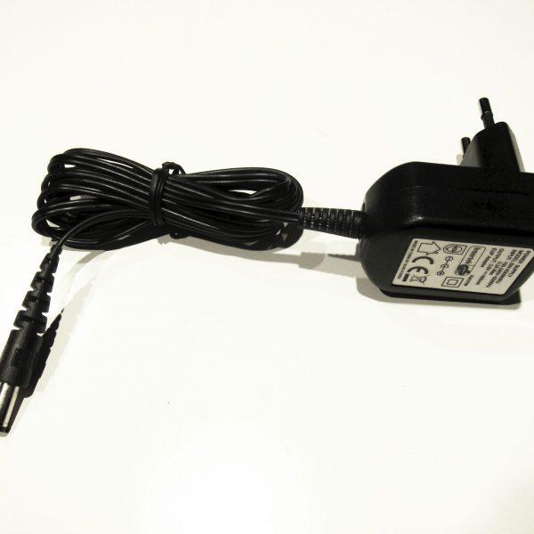 Adapter SW-030060E с металлическим штекером