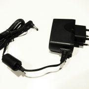 Philips ASUC12E-090080