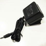 AEG TPL-0250-GS-1C