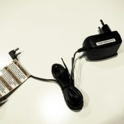 Adapter S004LV0600060