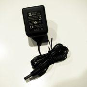 Adapter TL-35GD-050200