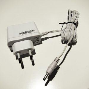 Moso XKD-C035-IC6.0-4W-DE