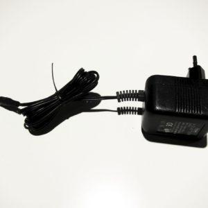 TCM Adapter 219731