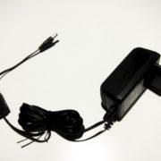 Sagem XKD-C1500IC12.0-18A-DE