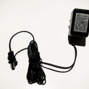 Adapter GPG280600150WD00
