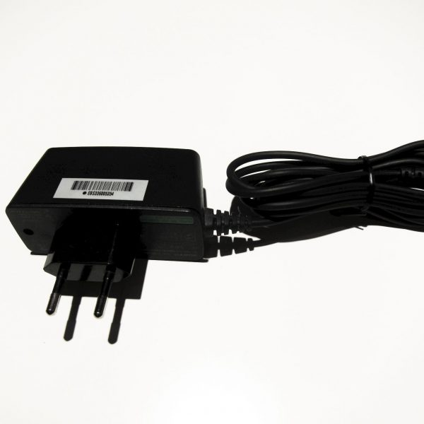 Sony AC-P5022F