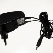 Adapter AD7030A00