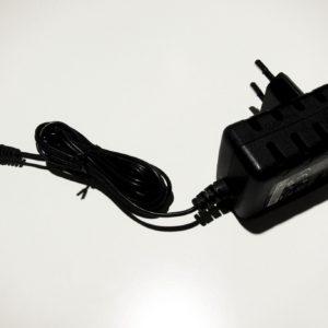Asian Power Devices WA-10I05FG