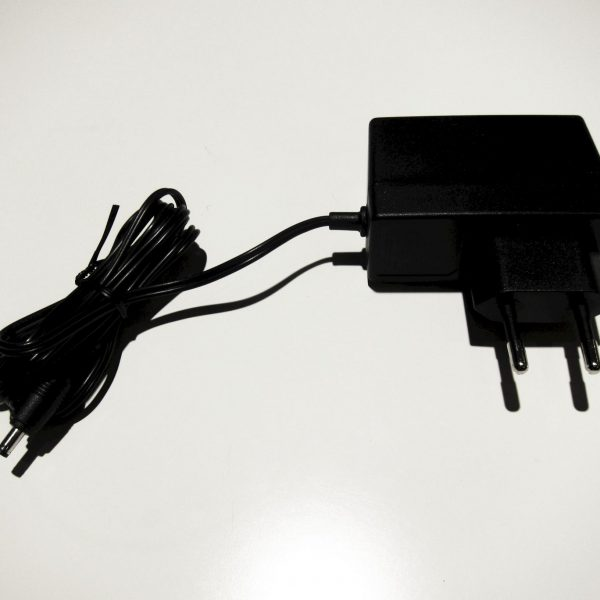 Adapter JY-012L050200G