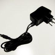 Adapter SBR-AW040