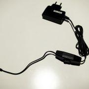 Adapter S06A23-120A050-PB
