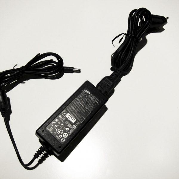 Samsung SAD1212