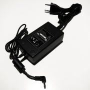 Adapter MPA-690A