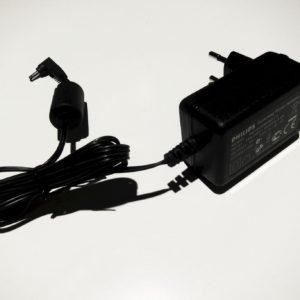 Philips MU18-2090200-C5