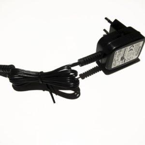 BaByliss SPE056008V