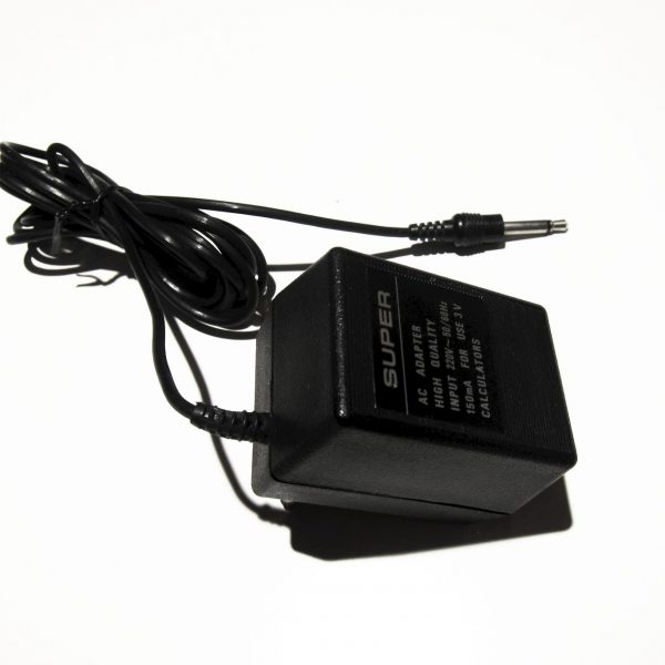 Adapter Super High Quality
