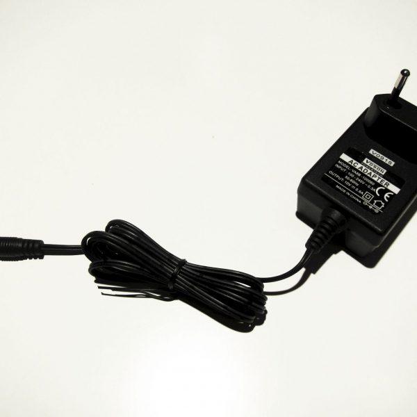VDson Powertech VA8B-10060