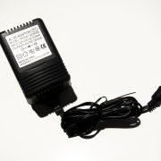 Rongrun Electronics RR3-41-060500D