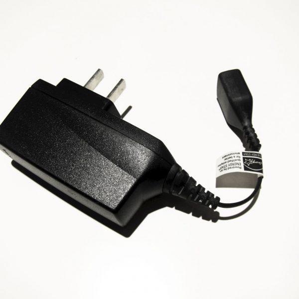 Nokia AC-6C