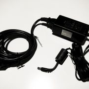 DVE DSA-0421S-20