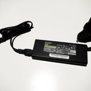 Sony PCGA-AC16V6