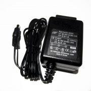 Adapter GI12-US0913